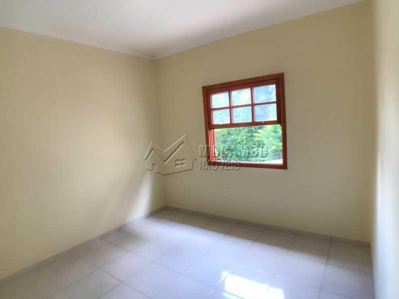 Dormitório - Casa 3 quartos à venda Itatiba,SP - R$ 395.000 - FCCA31225 - 8