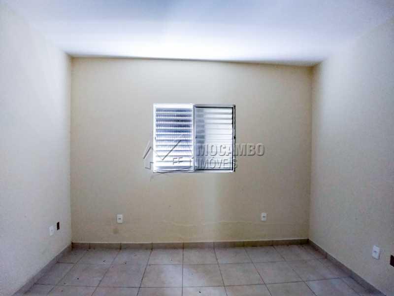Quarto - Casa 3 quartos para alugar Itatiba,SP - R$ 1.800 - FCCA31226 - 7