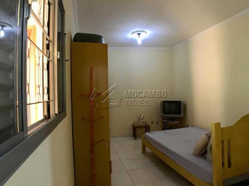 Suíte - Casa 1 quarto à venda Itatiba,SP Nova Itatiba - R$ 280.000 - FCCA10251 - 8