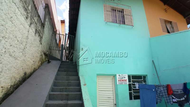 20190323_141113 - Casa Itatiba,Jardim Tereza,SP À Venda,2 Quartos,80m² - FCCA21194 - 1