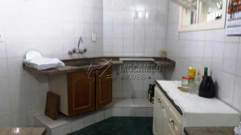 Banheiro - Casa 3 quartos à venda Itatiba,SP - R$ 380.000 - FCCA31230 - 11