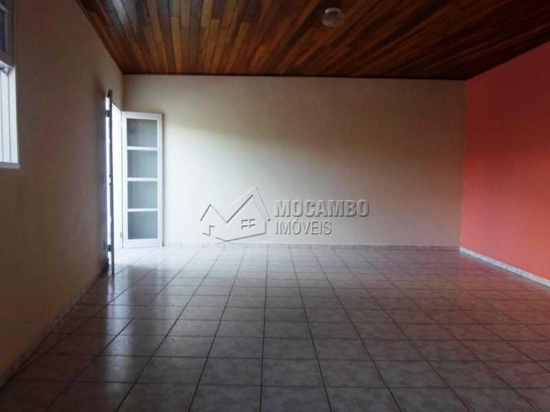 Dormitório - Casa 3 quartos à venda Itatiba,SP - R$ 380.000 - FCCA31230 - 13