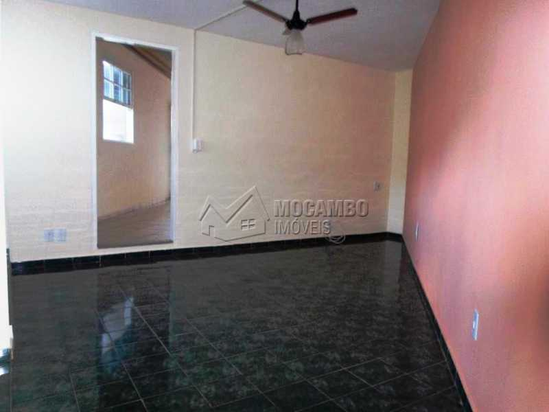 Dormitório - Casa 3 quartos à venda Itatiba,SP - R$ 380.000 - FCCA31230 - 15