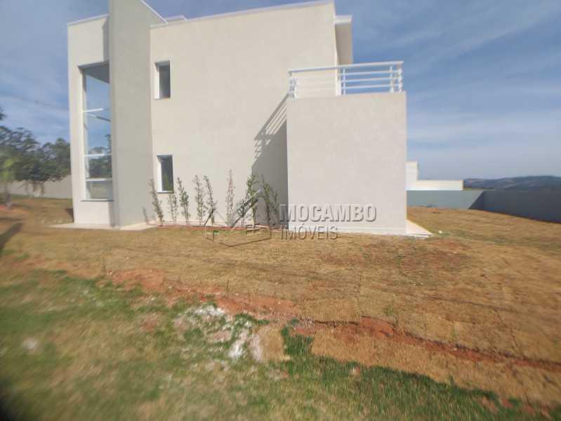 Casa - Casa em Condomínio 4 Quartos À Venda Itatiba,SP - R$ 670.000 - FCCN40137 - 7