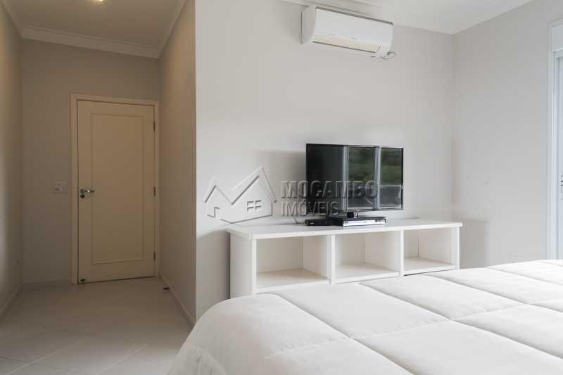 Cond. Village das Palmeiras - Casa em Condomínio 4 quartos à venda Itatiba,SP - R$ 1.850.000 - FCCN40138 - 19