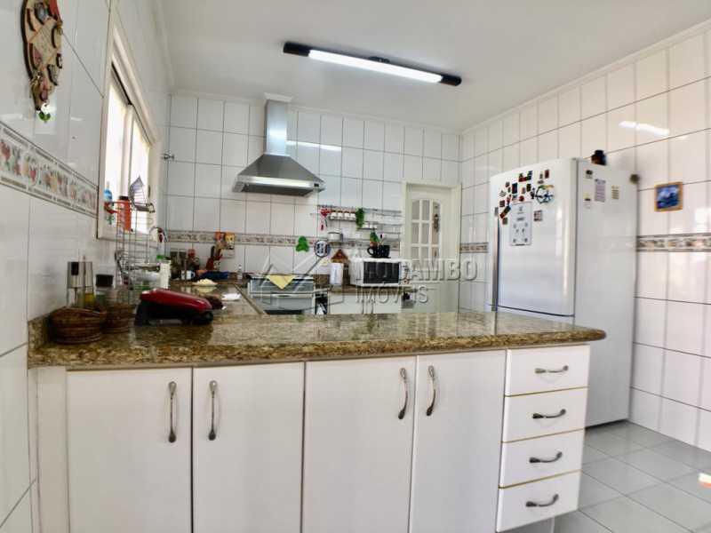 WhatsApp Image 2019-07-08 at 0 - Casa em Condomínio Parque da Fazenda, Itatiba, Parque da Fazenda, SP À Venda, 3 Quartos, 373m² - FCCN30406 - 21