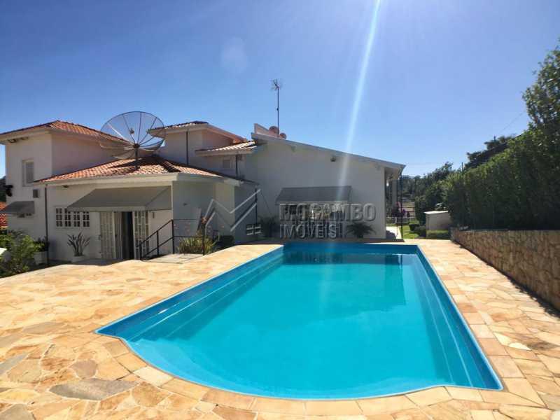WhatsApp Image 2019-07-08 at 0 - Casa em Condomínio Parque da Fazenda, Itatiba, Parque da Fazenda, SP À Venda, 3 Quartos, 373m² - FCCN30406 - 25