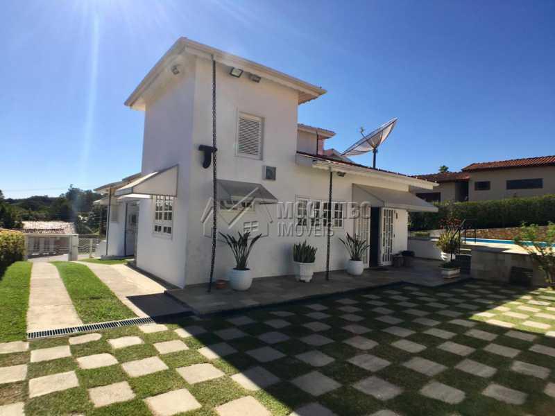 WhatsApp Image 2019-07-08 at 0 - Casa em Condomínio Parque da Fazenda, Itatiba, Parque da Fazenda, SP À Venda, 3 Quartos, 373m² - FCCN30406 - 26
