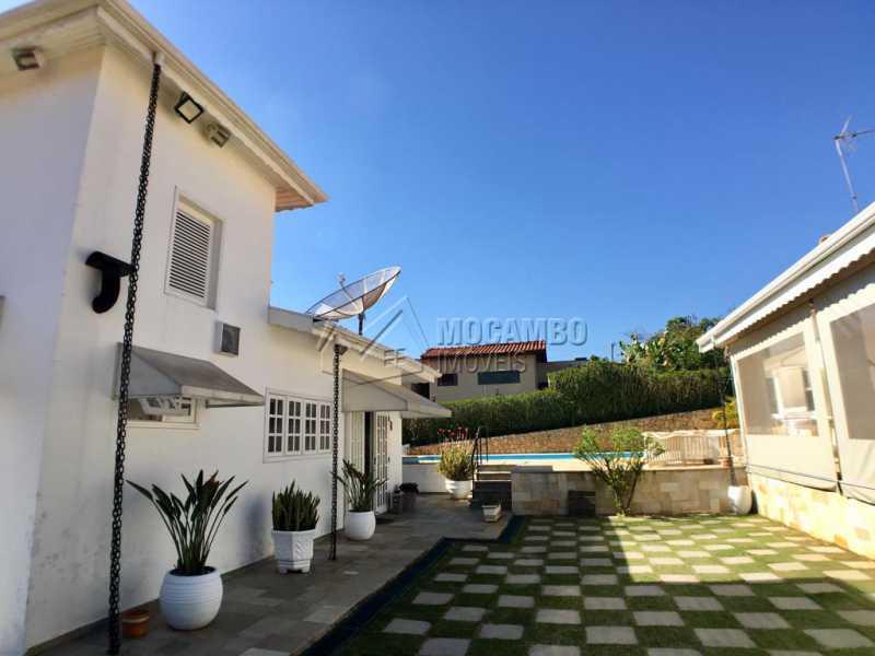 WhatsApp Image 2019-07-08 at 0 - Casa em Condomínio Parque da Fazenda, Itatiba, Parque da Fazenda, SP À Venda, 3 Quartos, 373m² - FCCN30406 - 27