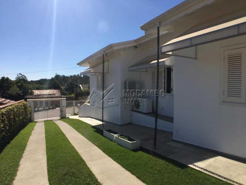 WhatsApp Image 2019-07-08 at 0 - Casa em Condomínio Parque da Fazenda, Itatiba, Parque da Fazenda, SP À Venda, 3 Quartos, 373m² - FCCN30406 - 28