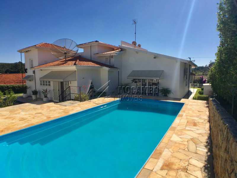 WhatsApp Image 2019-07-08 at 0 - Casa em Condomínio Parque da Fazenda, Itatiba, Parque da Fazenda, SP À Venda, 3 Quartos, 373m² - FCCN30406 - 31