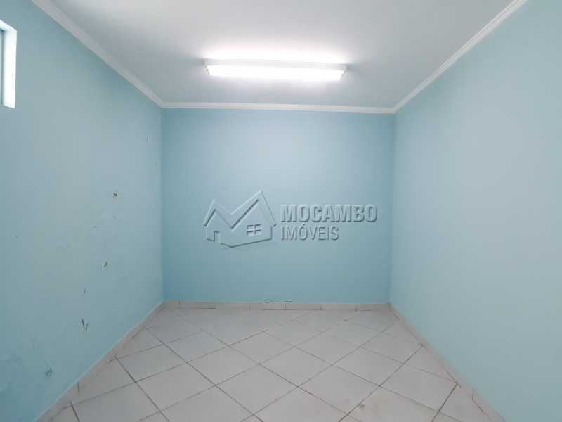 Sala - Sala Comercial 120m² para alugar Itatiba,SP - R$ 1.073 - FCSL00200 - 5