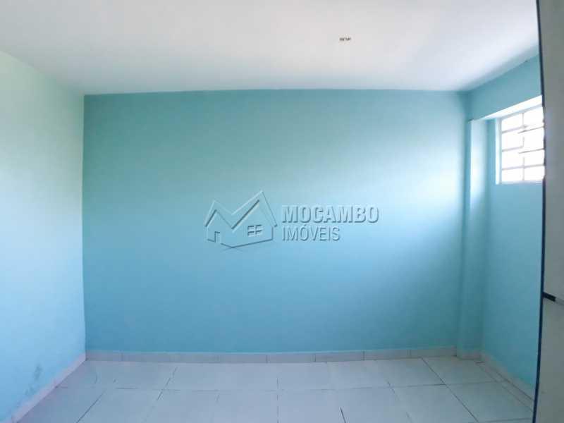 Sala - Sala Comercial 120m² para alugar Itatiba,SP - R$ 1.073 - FCSL00200 - 6