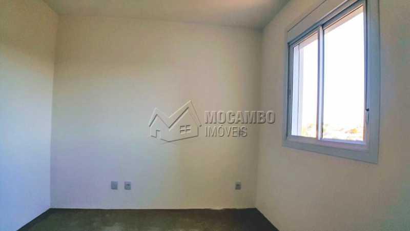 Dormitório - Apartamento 2 quartos à venda Itatiba,SP - R$ 297.800 - FCAP20955 - 8