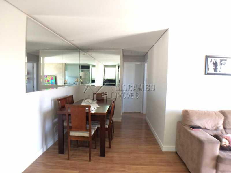 9eab71f0-f84b-4d82-bdc4-0b6f9f - Apartamento 2 quartos à venda Itatiba,SP - R$ 225.000 - FCAP20956 - 5