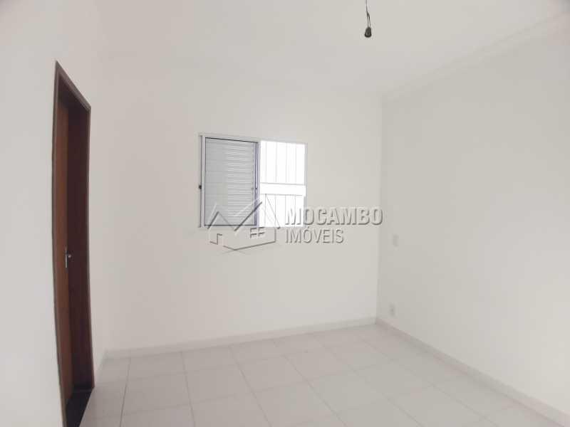 Suíte - Apartamento 2 quartos para alugar Itatiba,SP - R$ 1.000 - FCAP20965 - 8
