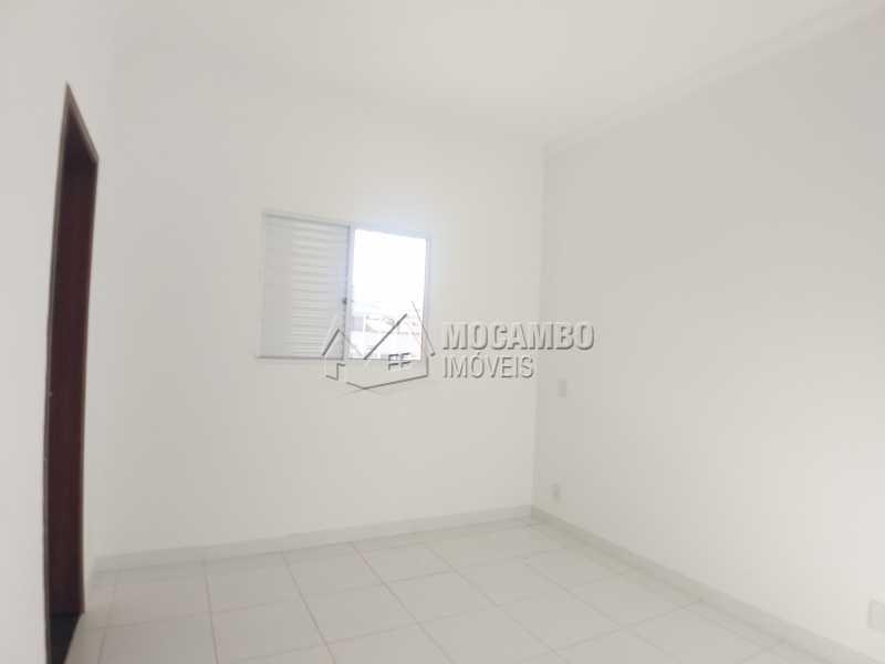 Suíte - Apartamento 2 quartos para alugar Itatiba,SP - R$ 1.000 - FCAP20967 - 8