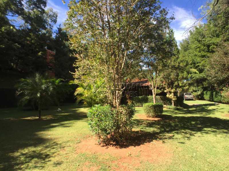 Casa - Casa em Condomínio 3 quartos à venda Itatiba,SP - R$ 1.200.000 - FCCN30407 - 10
