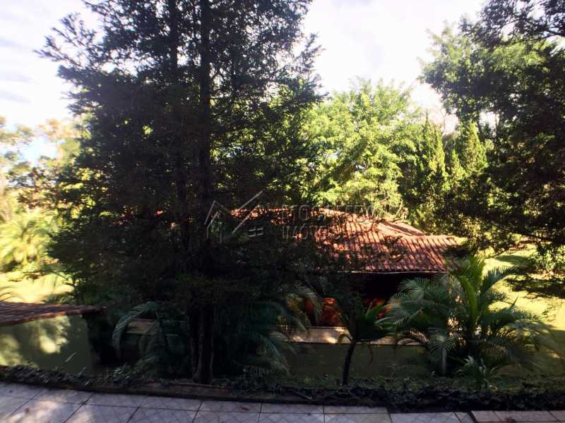 Casa - Casa em Condomínio 3 quartos à venda Itatiba,SP - R$ 1.200.000 - FCCN30407 - 19