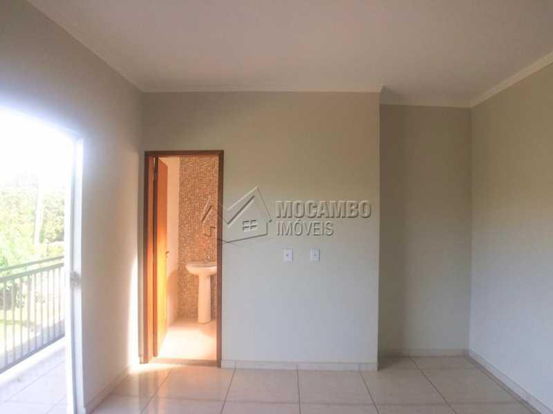 Suíte - Casa 3 quartos à venda Itatiba,SP - R$ 275.000 - FCCA31240 - 6