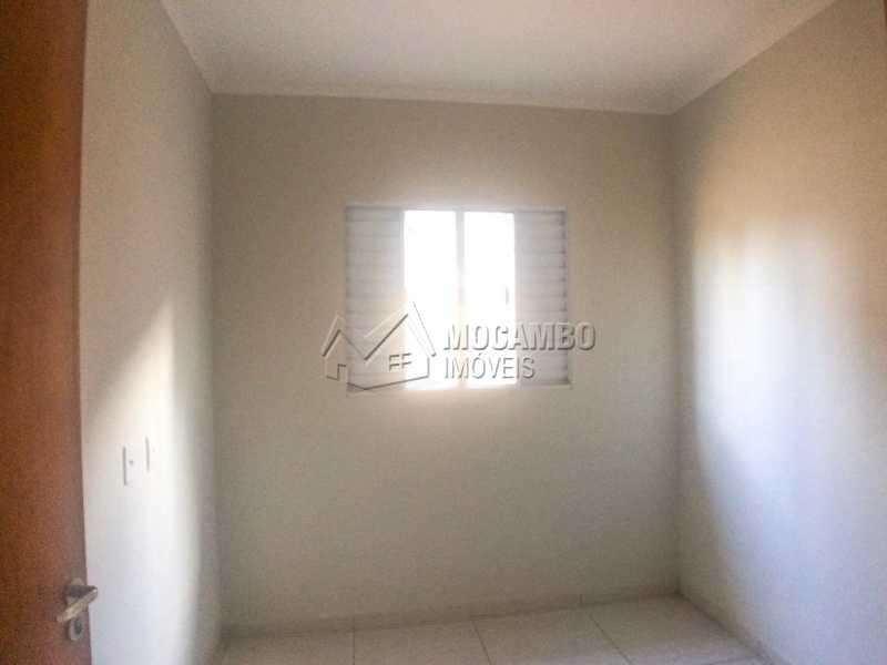 Dormitório - Casa 3 quartos à venda Itatiba,SP - R$ 275.000 - FCCA31240 - 11