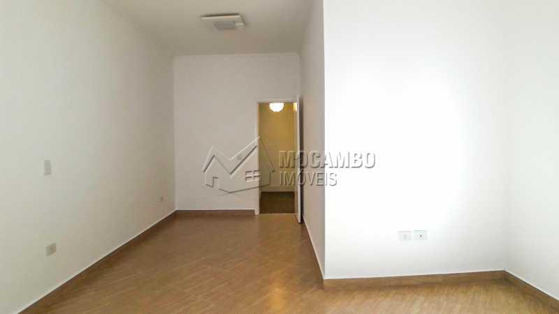 Suíte - Casa em Condomínio 3 quartos à venda Itatiba,SP - R$ 850.000 - FCCN30408 - 16