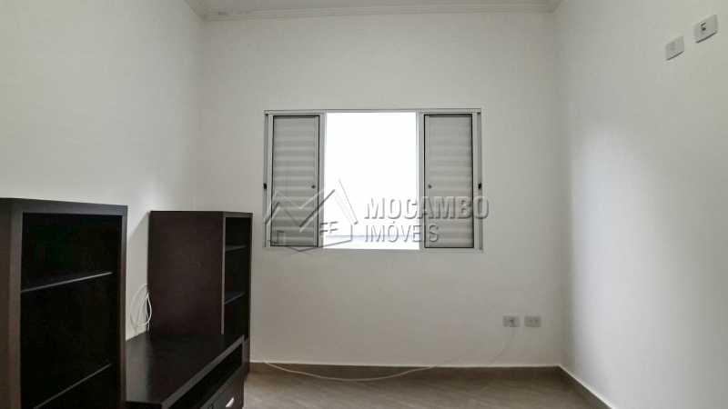 Dormitório 02 - Casa em Condomínio 3 quartos à venda Itatiba,SP - R$ 850.000 - FCCN30408 - 13