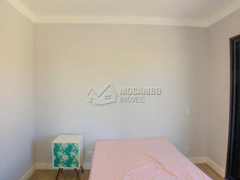 Dormitório - Casa em Condomínio 3 quartos à venda Itatiba,SP - R$ 1.400.000 - FCCN30409 - 16