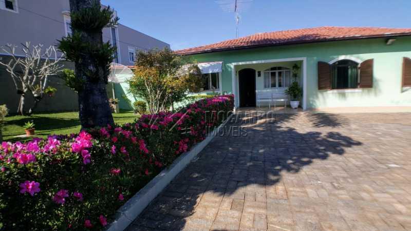 6f11d0e9-71e5-47dc-a26f-b193f7 - Casa em Condomínio 3 quartos à venda Itatiba,SP - R$ 1.200.000 - FCCN30410 - 21
