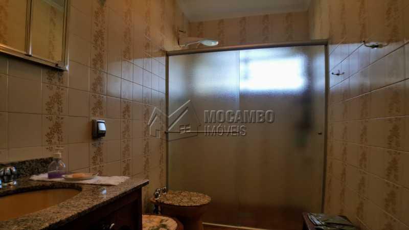 Banheiro - Casa em Condomínio 3 quartos à venda Itatiba,SP - R$ 1.200.000 - FCCN30410 - 27