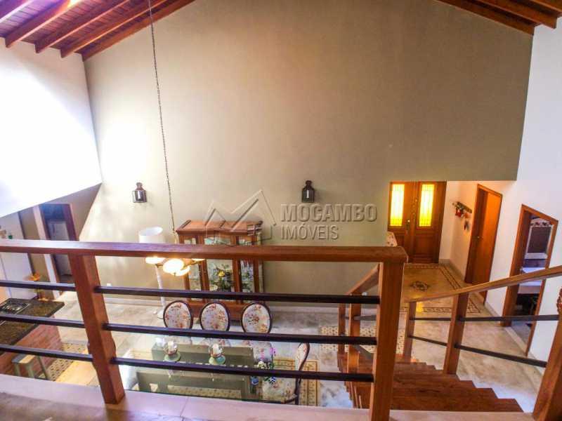 Copa - Casa em Condomínio Ville Chamonix, Itatiba, Ville Chamonix, SP À Venda, 4 Quartos, 384m² - FCCN40140 - 10