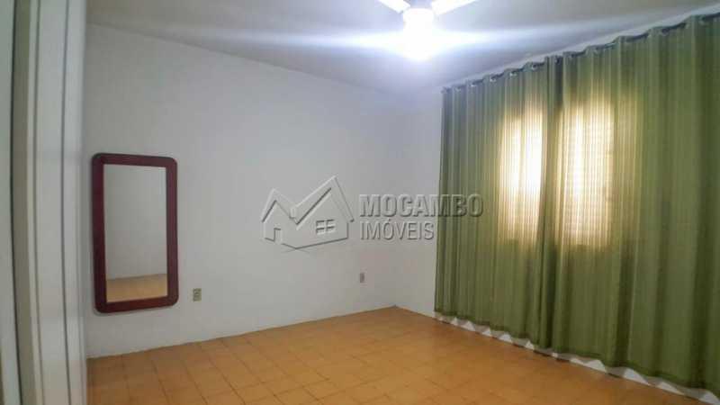 Sala - Chácara 1000m² à venda Itatiba,SP - R$ 650.000 - FCCH30112 - 7