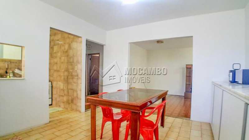 Copa - Chácara 1000m² à venda Itatiba,SP - R$ 650.000 - FCCH30112 - 6