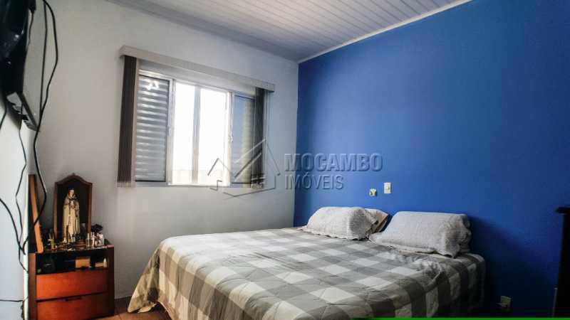 LRM_EXPORT_78031540710457_2019 - Casa 3 Quartos À Venda Itatiba,SP - R$ 370.000 - FCCA31246 - 5