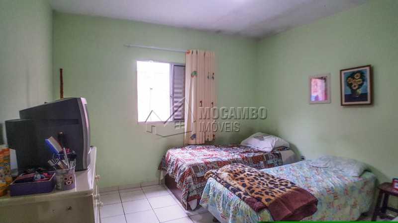 LRM_EXPORT_78187092521823_2019 - Casa 3 Quartos À Venda Itatiba,SP - R$ 370.000 - FCCA31246 - 6