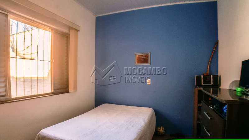 LRM_EXPORT_78251267006729_2019 - Casa 3 Quartos À Venda Itatiba,SP - R$ 370.000 - FCCA31246 - 7