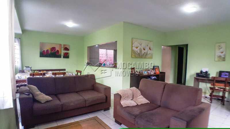 LRM_EXPORT_78287161264996_2019 - Casa 3 Quartos À Venda Itatiba,SP - R$ 370.000 - FCCA31246 - 9