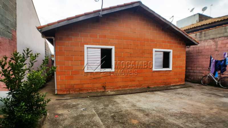 LRM_EXPORT_78376397947789_2019 - Casa 3 Quartos À Venda Itatiba,SP - R$ 370.000 - FCCA31246 - 10
