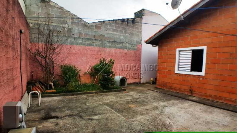 LRM_EXPORT_78448650382156_2019 - Casa 3 Quartos À Venda Itatiba,SP - R$ 370.000 - FCCA31246 - 11