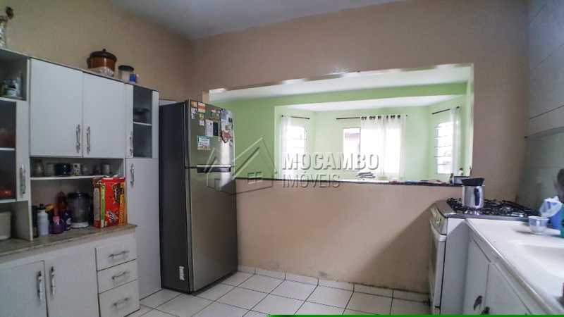 LRM_EXPORT_78543845697827_2019 - Casa 3 Quartos À Venda Itatiba,SP - R$ 370.000 - FCCA31246 - 12