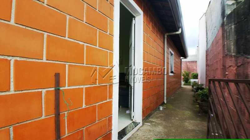 LRM_EXPORT_78673704993264_2019 - Casa 3 Quartos À Venda Itatiba,SP - R$ 370.000 - FCCA31246 - 13