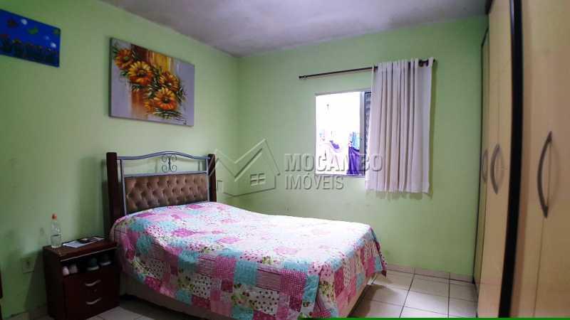LRM_EXPORT_78700391476985_2019 - Casa 3 Quartos À Venda Itatiba,SP - R$ 370.000 - FCCA31246 - 14