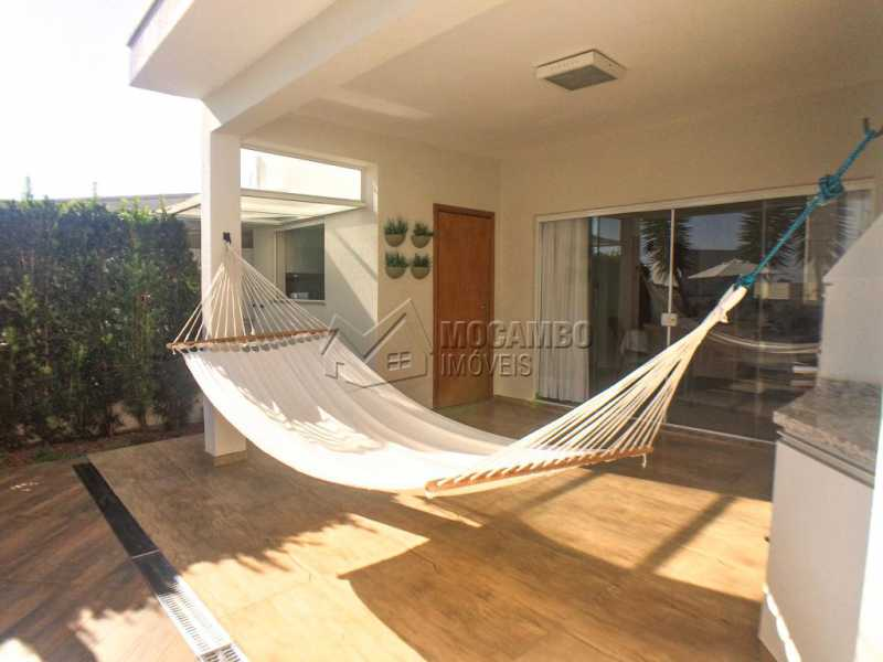 9caa017f-9594-418c-869d-20b49d - Casa em Condomínio 3 quartos à venda Itatiba,SP - R$ 1.100.000 - FCCN30412 - 20