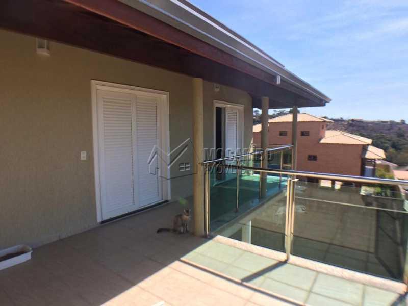 Caranda - Casa 3 quartos à venda Itatiba,SP - R$ 580.000 - FCCA31249 - 21