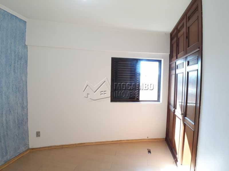 Dormitório 01 - Apartamento 3 quartos para venda e aluguel Itatiba,SP - R$ 1.200 - FCAP30510 - 7