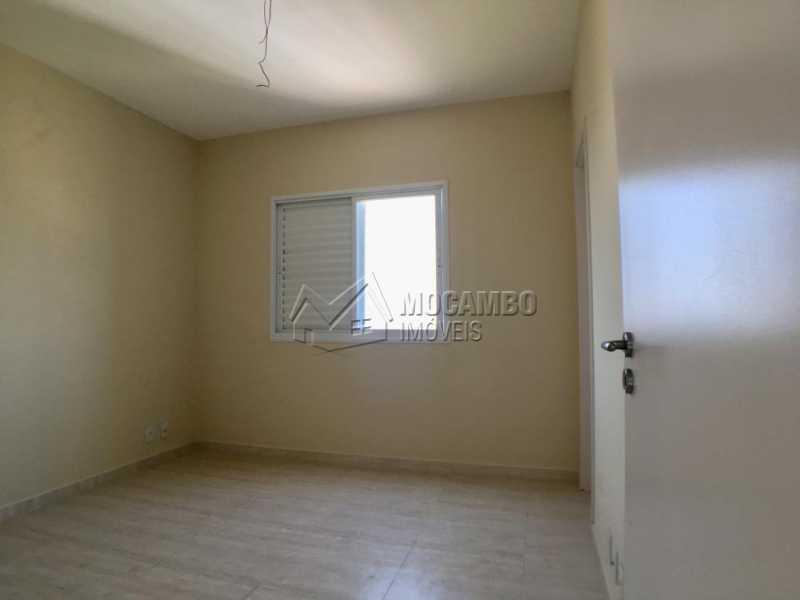 Suíte - Apartamento 2 quartos à venda Itatiba,SP - R$ 350.000 - FCAP20986 - 12