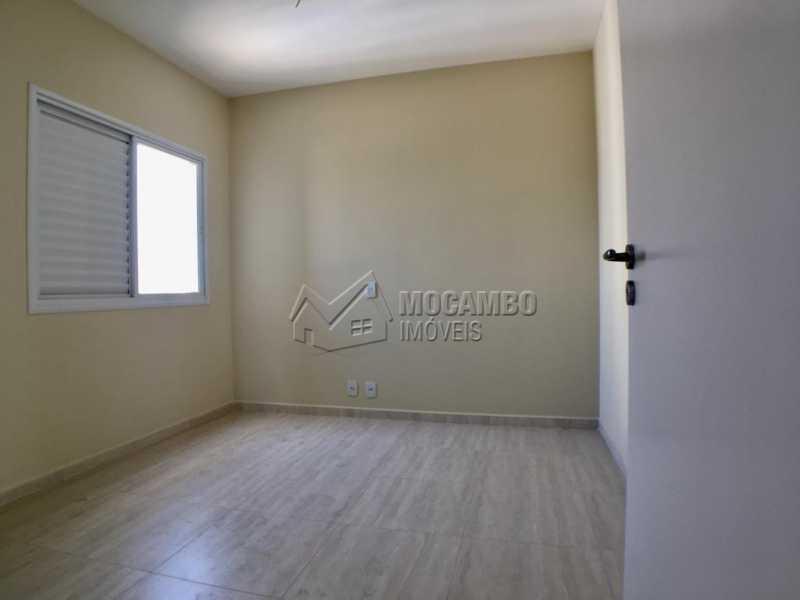 Dormitório - Apartamento 2 quartos à venda Itatiba,SP - R$ 350.000 - FCAP20986 - 15