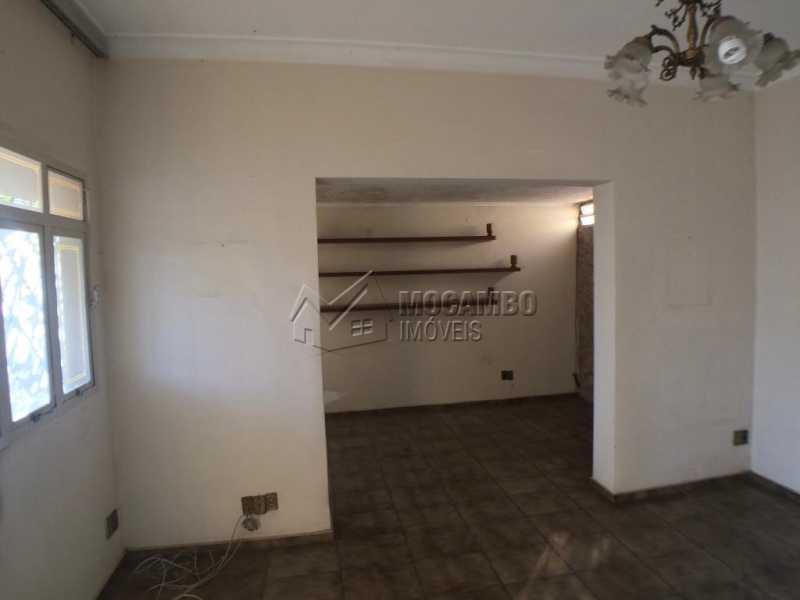 Sala - Casa 3 quartos à venda Itatiba,SP Centro - R$ 639.000 - FCCA31255 - 6