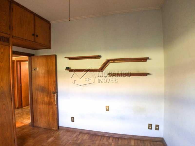 Suíte 2 - Casa 3 quartos à venda Itatiba,SP Centro - R$ 639.000 - FCCA31255 - 16