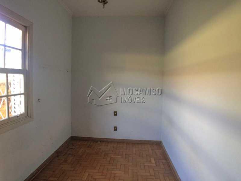 Dormitório - Casa 3 quartos à venda Itatiba,SP Centro - R$ 639.000 - FCCA31255 - 19